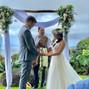 Bliss in Bloom - Big Island of Hawaii 10