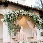 A Good Affair Wedding and Event Production 9