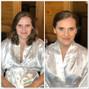 JMUAH! Jillian Jensen Holt MakeUp Artist & Hairstylist 8