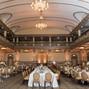 The Historic John Marshall Ballrooms 6