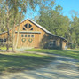Lewiswood Farm 6