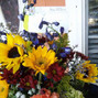 Hobby Hill Florist 18