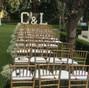 Brilliant Wedding Co. 11