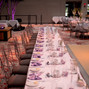 Rich's Catering & Special Events 27