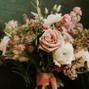 Malia Floral Design 64