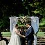 Eva's Weddings 15