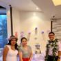 Pua Cake Studio Hawaii 8