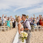 Romantic Cabo Weddings 14