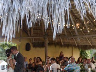 Vida Bonita Wedding and Event Planning 5