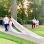Pelham Bay & Split Rock Golf Course 18