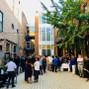 Jiddi Space & Courtyard 8