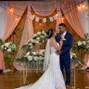 Weddings by Reverend Dignorah Savinon 11