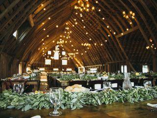 Poppati Weddings & Events 4