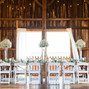 Hunt Valley Catering 14