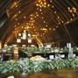 Poppati Weddings & Events 9