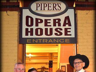 Piper's Opera House 1