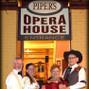 Piper's Opera House 6
