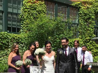 Dalia's Bridal 4