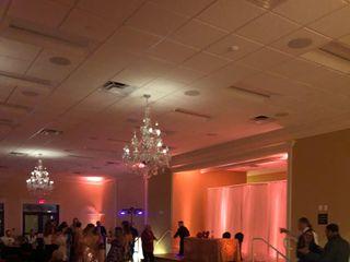 Shahnasarian Event Hall 3