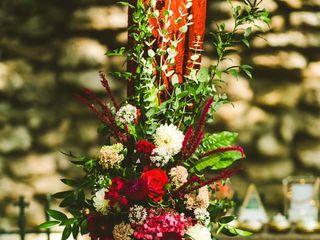 GardenView Flowers 2