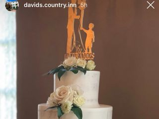David's Country Inn 6