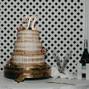 How Sweet It Is Cake Studio 9