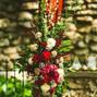 GardenView Flowers 9