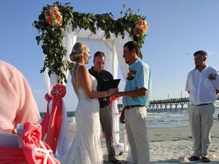 Weddings by the Sea 3
