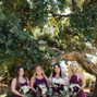 Michelle Johnson Photography 12