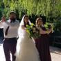 Raven Salon & Bridal 10