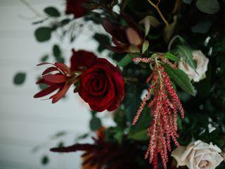 La Tee Da Flowers 4