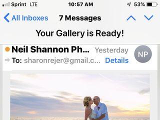 Neil Shannon Photography 1