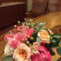 Bella Sorella Floral Design 13