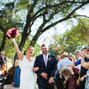 Dodasa Ranch Weddings & Events 24