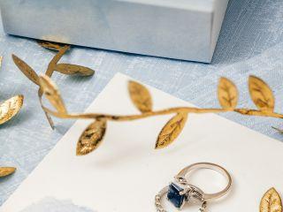 Golden Apple Weddings 5
