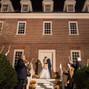 Historic Annapolis: Paca House & Garden 7