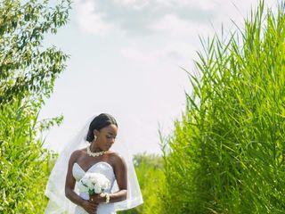 Bridal Superstore 5