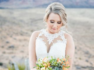 Cactus Collective Weddings 1