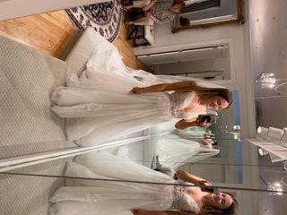 Caryn's Bridals, Formals & Tuxedos 1