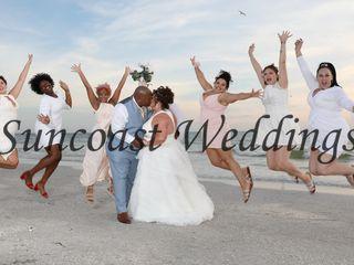 Suncoast Weddings 3