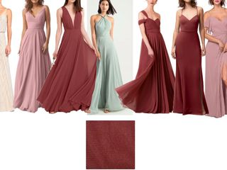 Brideside | Bridesmaid Dresses & Gifts 2