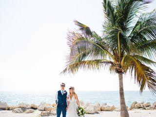 Story & Gold Weddings 3