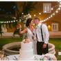 Lisbon Wedding Photographers 9