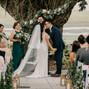 Shaina DeCiryan Lifestyle + Wedding Photography 8