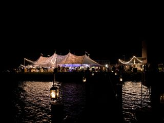 Eastern Shore Tents & Events 2