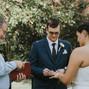 GOD Squad Wedding Ministers 7