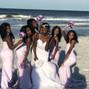 Hampton Inn Jacksonville Beach/Oceanfront 6