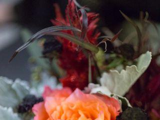 Floral Accents 6