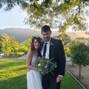 Joellen Pope Weddings 3