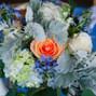 Conway Florals 18